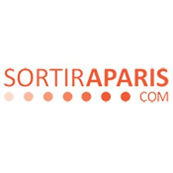 SORTIR A PARIS